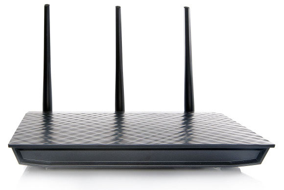 ac_router