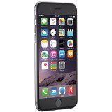 iPhone6_space_gray