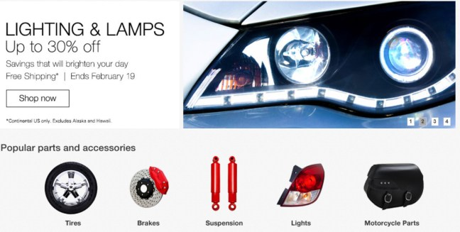 Lighting_Lamps