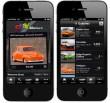 ebay motors app
