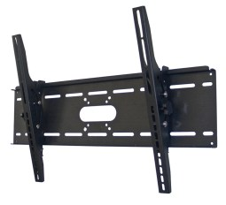 Flat-Screen-Wall-Mount