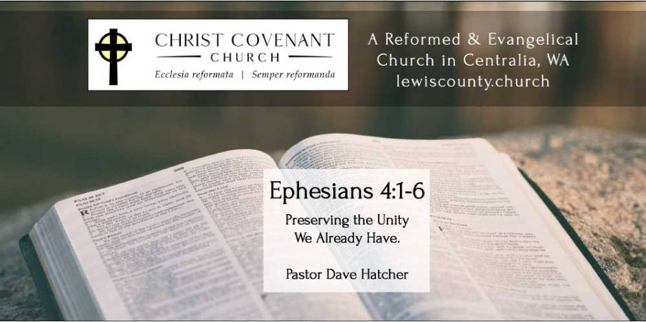 reformed church lewis county wa centralia chehalis