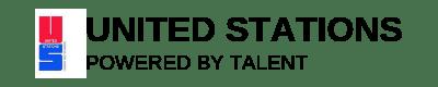 United Stations Radio Networks