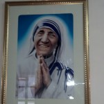 Mother Teresa and Calcutta: My Inspirations