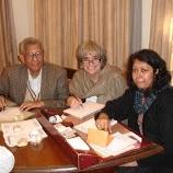 Dr. Prasanta Banerji