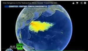 Radioactive-Wave