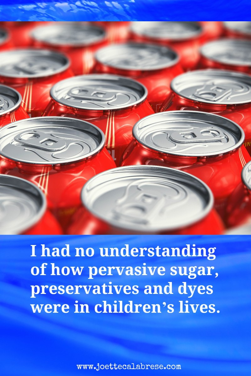 the detrimental effects of soda and You are probably already aware of the bad effects of drinking too much soda but seeing the effects of soda first hand will probably be enough to convince you.