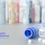 Homeopathy Ruined My Life