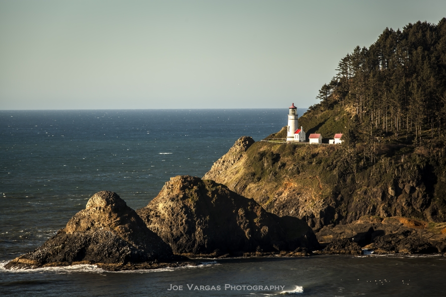Oregon_Coast-2015_02_18-698-28L