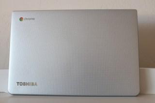 Toshiba Chromebook 2 Lid