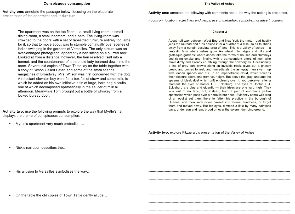 Worksheet 2 0 Learning Concepts Deliberate Practice And