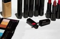 Shiseido AW13 Backstage (7)