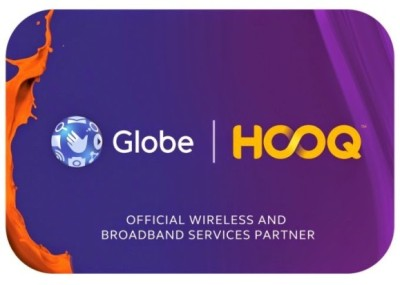 Hooq to debut in the Philippines_