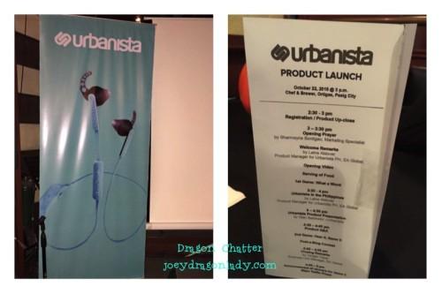 Urbanista 3