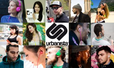 urbanista 1