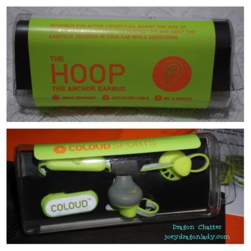 thehoop 7