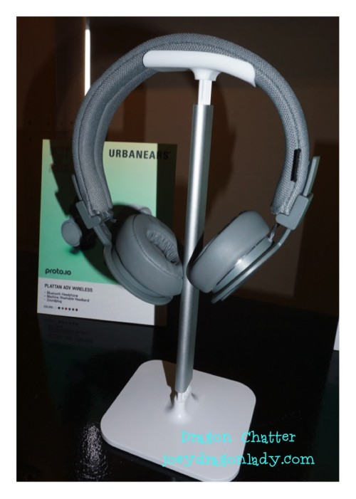 Best of 2015 Urbanears