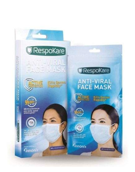 Viral mask joeydragonlady.com