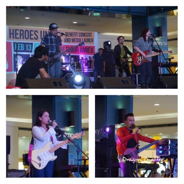 Heroes 9
