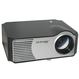 While bigger area projectors can be obtained for as low as Php9,900
