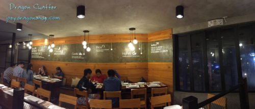 KyoChon Panoramic