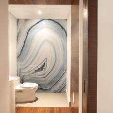 amodern-bathroom