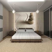 wall-mural-design-on-bedroom
