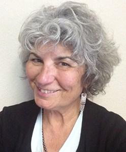 Joan_Livingston