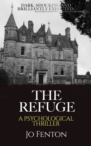 The-Refuge-cover-pic