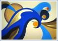 absract_bluebrowngoldorange_FIN_WEB