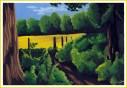 Latton Farm FIN_WEB2