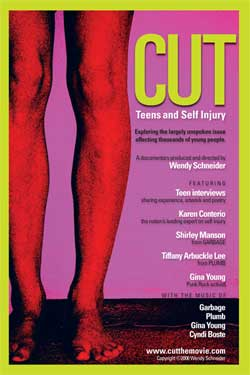 CUT_poster