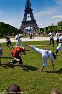 Capoeira Paris 2014 Jogaki - rodadumois017 [L1600]