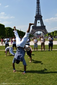 Capoeira Paris 2014 Jogaki - rodadumois018 [L1600]