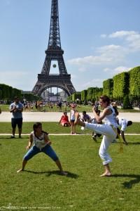 Capoeira Paris 2014 Jogaki - rodadumois019 [L1600]