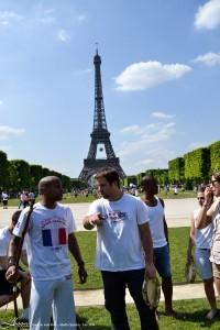 Capoeira Paris 2014 Jogaki - rodadumois026 [L1600]