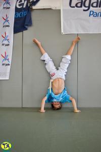 Capoeira Paris Jogaki 2014 - competition pour enfants danse et sport jogaventura044 [L1600]