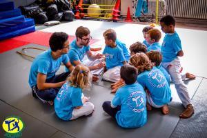 Club de Capoeira Paris Jogaki 2014 - activite jeux gratuits pour enfants jogaventura108 [L1600]