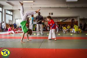 Club de Capoeira Paris Jogaki 2014 - activite jeux gratuits pour enfants jogaventura111 [L1600]