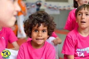 Ecole de Capoeira Paris Jogaki 2014 - tournoi jeux et epreuves sportives pour enfants jogaventura081 [L1600]