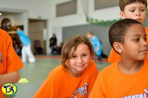 Ecole de Capoeira Paris Jogaki 2014 - tournoi jeux et epreuves sportives pour enfants jogaventura084 [L1600]