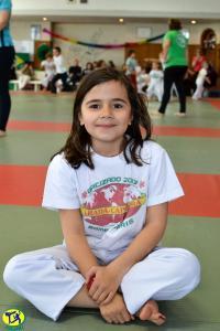 Jogaki Capoeira Paris 2014 - fete pour enfants theme bresil jogaventura006 [L1600]