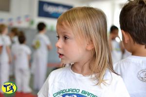 Jogaki Capoeira Paris 2014 - stage pour enfants danse sport jogaventura023 [L1600]