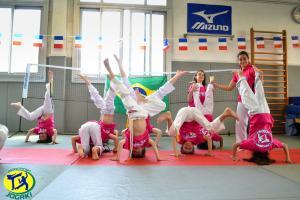 Jogaki Capoeira Paris 2014 - stage pour enfants danse sport jogaventura037 [L1600]