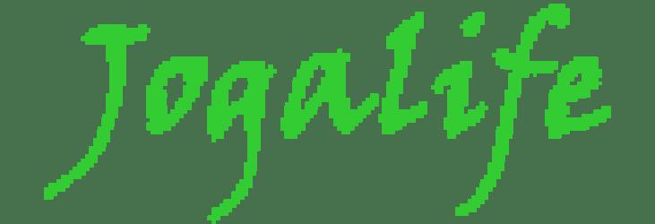Jogalife.pl – joga, wegeterianizm i ekologia