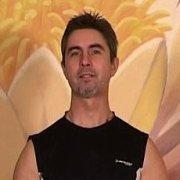 Yoga Uvod