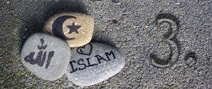 iszlám terror jihad