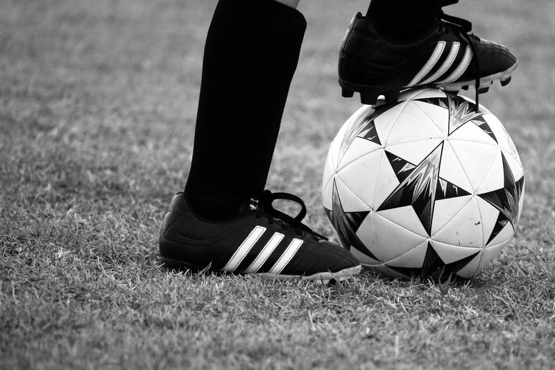 Começando A Jogar Futebol Feminino Um Guia Para Iniciantes