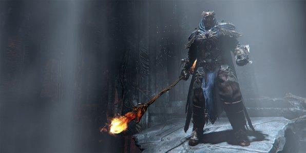 Lords-of-the-Fallen-Screenshot-4