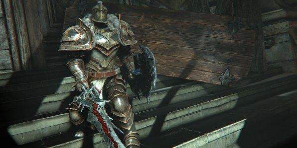 Lords-of-the-Fallen-Screenshot-5